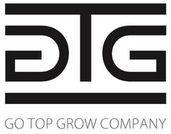 Go Top Grow Together