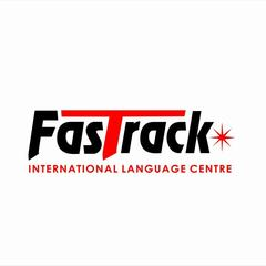 FasTrack International Language Centre