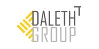 Daleth Group