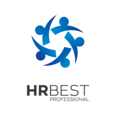 HRBest professional