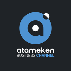 Atameken Business Channel