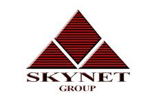 Skynet Group