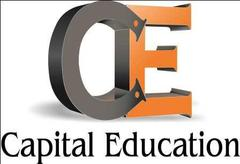Capital Education LLP