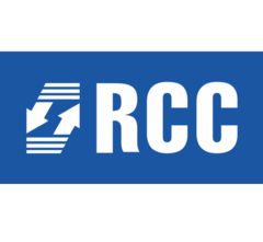 ЭрСиСи (Returnable Container Company)