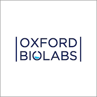 Oxford Biolabs Ukraine