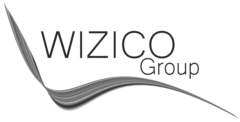WIZICO Group, ИП