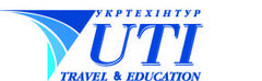 UTI Travel & Education