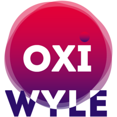 Oxiwyle