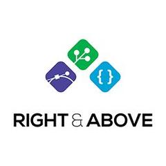 Right&Above, IT Company
