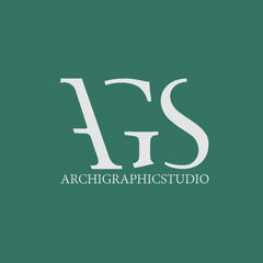 Archi Graphic Studio