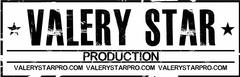 VALERYSTAR production