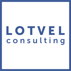 LOTVEL Consulting
