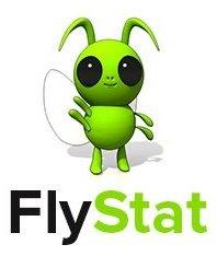 Fly Stat