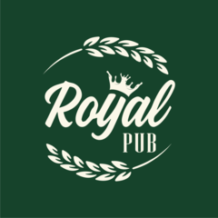 Уалиева Б.К. (Royal PUB)