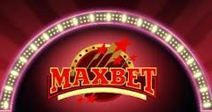 ігровий клуб Максбет в Мінську