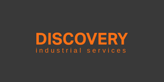 Discovery Industrial Services