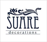 SUARE decor