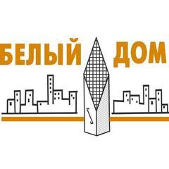Промышленная строительная компания архангельск строительные материалы в гачине