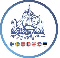 Скандинавская школа