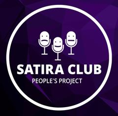 SATIRA CLUB