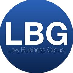 Law Business Group