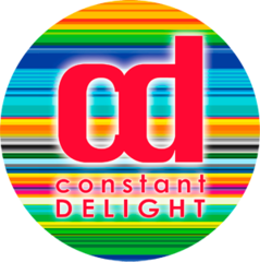 Constant Delight (DELIGHT PROFESSIONAL)