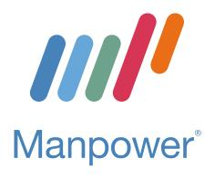 Manpower Estonia