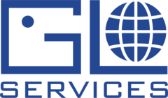 GLO Services