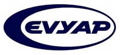 EVYAP International Russia