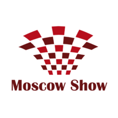 Moscow Show