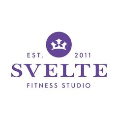 SVELTE ART BODY STUDIO