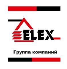 ELEX Group