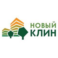 Ищу работу в москве водитель семейный