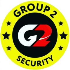 GROUP 2 Security