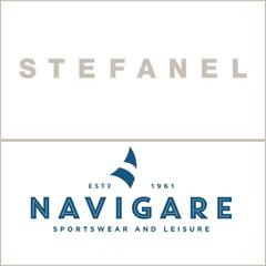 Stefanel Group