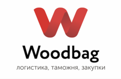 Wood-bag International
