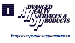 Advanced Realty Services & Products