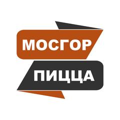 Вакансия Курьер в Москве, работа в МосГорПицца (вакансия в архиве) ead1610b32a