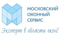 ремонт окон в Москве remontokonmoscow.ru