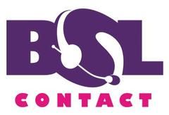 BSL-contact