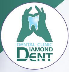 вакансии ассистента стоматолога в нижнем новгороде даже самых искушенных