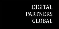 Digital Partners Global