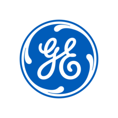 GE (General Electric Company)