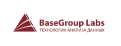 BaseGroup Labs