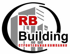 RB Building