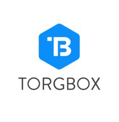 Torgbox