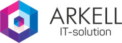 IT studio Arkell