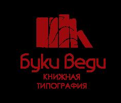 Работа в москве оператор пресса
