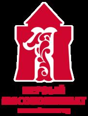 Первый мясокомбинат нижний новгород официальный сайт