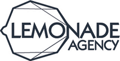 Lemonade Agency